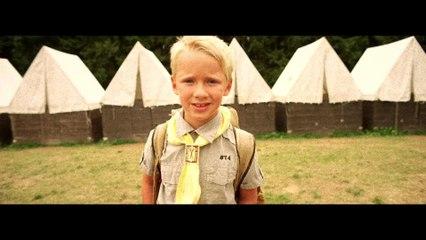 Jakub Ondra - Maly princ