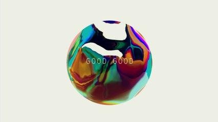 Perttu - Good Good