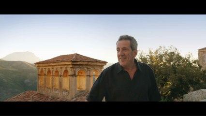 Roberto Alagna - Tu si da mia