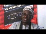 Sermon du jour: Comment Cheikh Ahmadou Bamba jeûnait