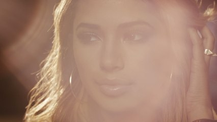 Jasmine V - That's Me Right There