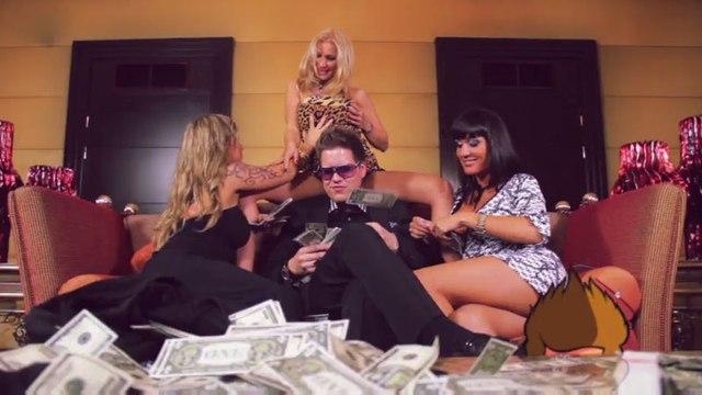 Mr.Da-Nos - Las Vegas