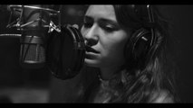 Lauren Daigle - Have Yourself A Merry Little Christmas