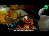 Indian cuisine at Gem Restaurant   Instakitchen KL E5   Coconuts TV