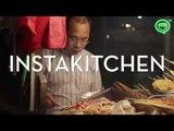 Fat One Lok Lok | Instakitchen KL E4 | Coconuts TV