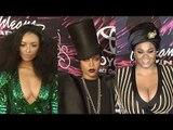 Soul Train Awards 2015 Erykah Badu, Jill Scott, Kat Graham, R. Kelly, Babyface,
