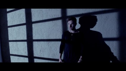 Morandi - Living Without You