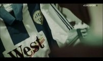 FIFA Football TV Show - Ferencvárosi Torna Club