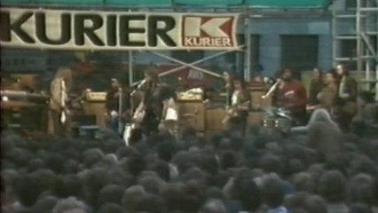Supermax - Aya Jah Jah (1982)