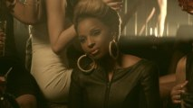 Mary J. Blige - Why?