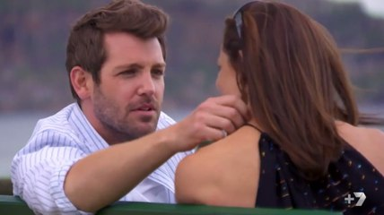 Home and Away 6639 17th April 2017