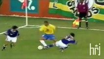 The Young Ronaldo R9 ● Crazy U-20 Skills Show ● Cruzeiro - Brazil - PSV - YouTube_2