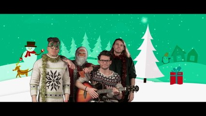 BeMy - Christmas Time