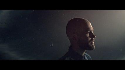 Josh Record - The War