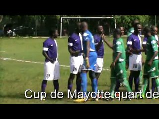 Quart-final-Coupe-de-Mayotte 2014-As Rosador 2-3 Jumeaux
