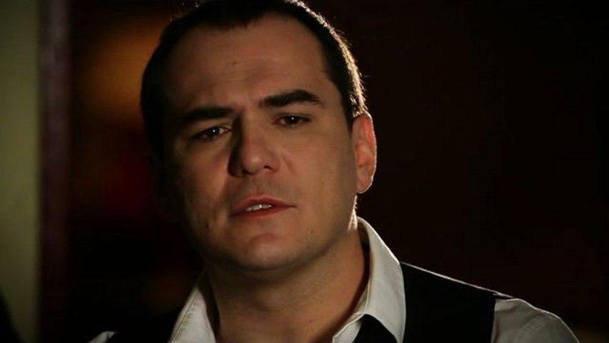 Ismael Serrano - Todo Empieza Y Todo Acaba En Ti