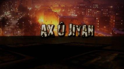 Ax Û Jiyan