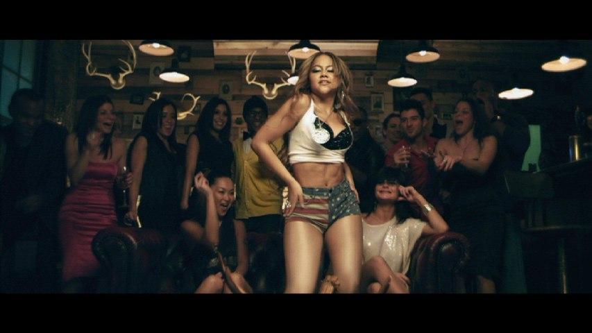 Kat Deluna - Dancing Tonight - Video