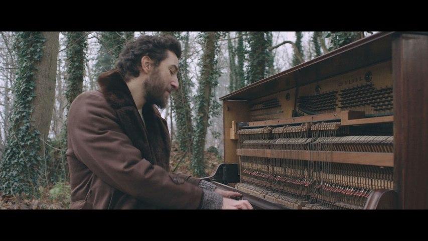Ulrich Forman - I'm In Love
