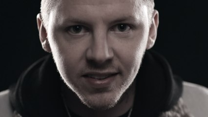 Professor Green - Are You Getting Enough?