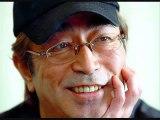 ジュリけん2001年12月27日放送♯062『初めて買ったレコード』