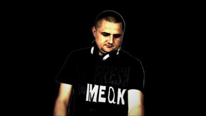 DJ Cargo - Fly