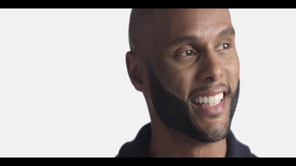 Kenny Lattimore - Home For The Holidays