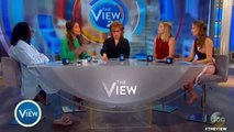 The View 3_22_17 ~ The View Show March 22 2017