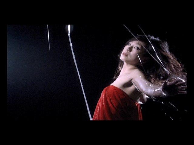 Sandy Lam - Wu Yan Ge