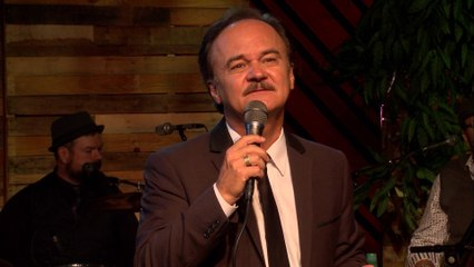 Jimmy Fortune - How Great Thou Art