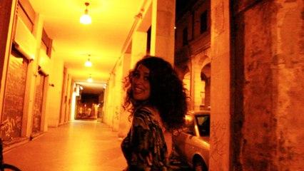 Samia - Kärlek på låtsas