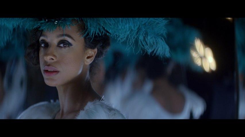 Corinne Bailey Rae - Hey, I Won't Break Your Heart