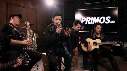 Los Primos MX - Me Importas