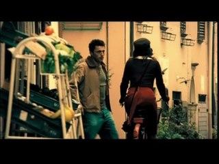 Alex Britti - ... Solo Con Te