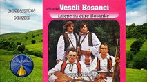 VESELI BOSANCI - Lijepe Su Cure Bosanke