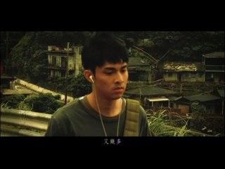 Kelvin Kwan - Yi Nian