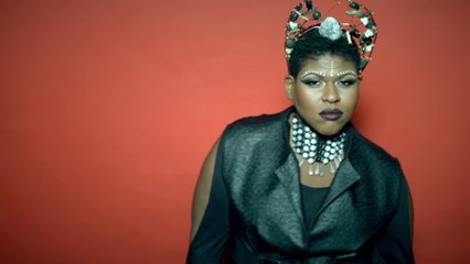 Stacy Barthe - War IV Love