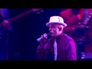 Jan Delay - Klar (Live)