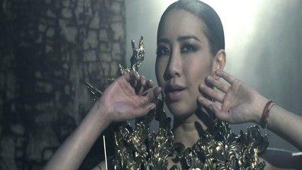 Kary Ng - Returning