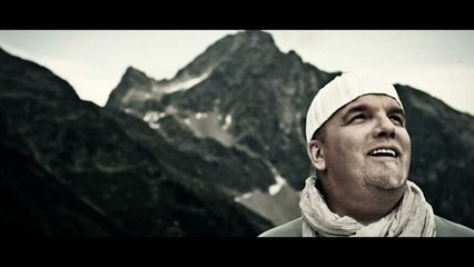 DJ Ötzi - Du bist es