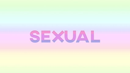 NEIKED - Sexual