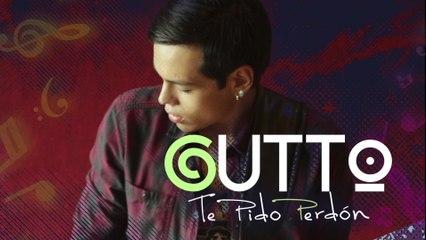 Gutto - Te Pido Perdon