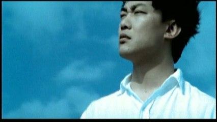 Eason Chan - Wo Jia Ni