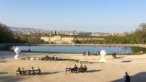Tourisme : Vienne est désormais à deux heures de Nantes.