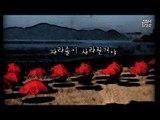 [이해하면 무서운 이야기] 붉은 해변 [식은땀 극장 7회] #잼스터
