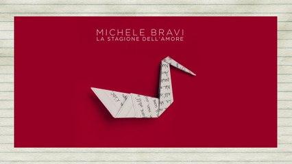 Michele Bravi - La Stagione Dell'Amore
