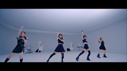 Passcode - Miss Unlimited