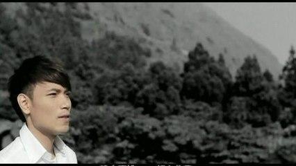 Aska Yang - Man Huang Qing Chang
