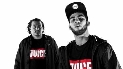 Fresku - Juice