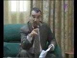 TV7 -30/09 Choufli 7al 3 Episode 18Partie 2/2